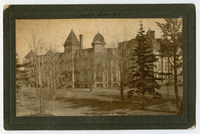 Acadia Ladies' Seminary
