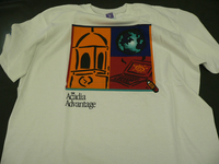 Acadia Advantage T-Shirt