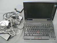 Acadia Advantage Laptop