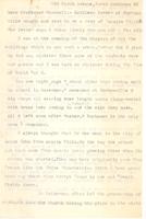Acacia Villa School - Correspondence