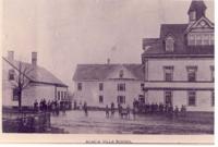 Acacia Villa School